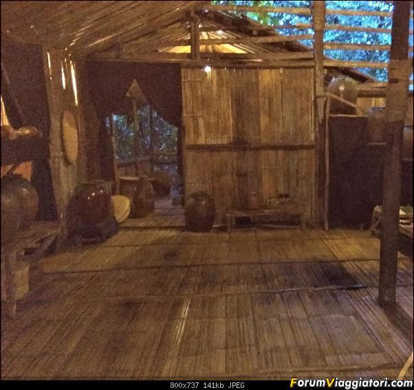 [Singapore e Borneo Malese] - Sulle tracce di Sandokan - Agosto 2017-img_20170813_181531-2-.jpg