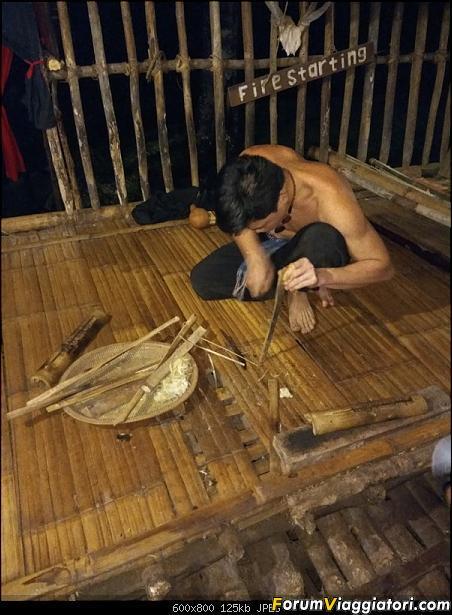 [Singapore e Borneo Malese] - Sulle tracce di Sandokan - Agosto 2017-img_20170813_185237.jpg