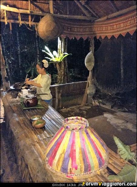 [Singapore e Borneo Malese] - Sulle tracce di Sandokan - Agosto 2017-img_20170813_192535-2-.jpg