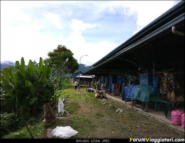 [Singapore e Borneo Malese] - Sulle tracce di Sandokan - Agosto 2017-img_20170814_094417.jpg