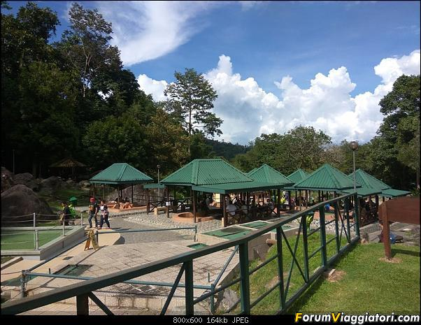 [Singapore e Borneo Malese] - Sulle tracce di Sandokan - Agosto 2017-img_20170814_151044.jpg