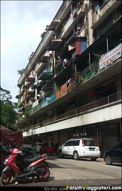 [Singapore e Borneo Malese] - Sulle tracce di Sandokan - Agosto 2017-img_20170815_143339.jpg