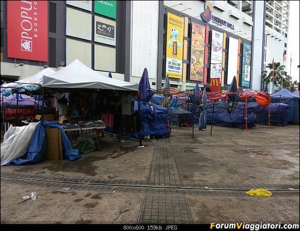 [Singapore e Borneo Malese] - Sulle tracce di Sandokan - Agosto 2017-img_20170816_072734.jpg