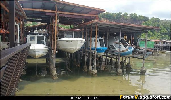 [Singapore e Borneo Malese] - Sulle tracce di Sandokan - Agosto 2017-20170816_121125-800-x-450-.jpg