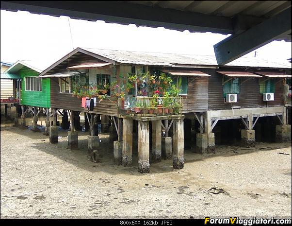 [Singapore e Borneo Malese] - Sulle tracce di Sandokan - Agosto 2017-img_20170816_120129-2-.jpg