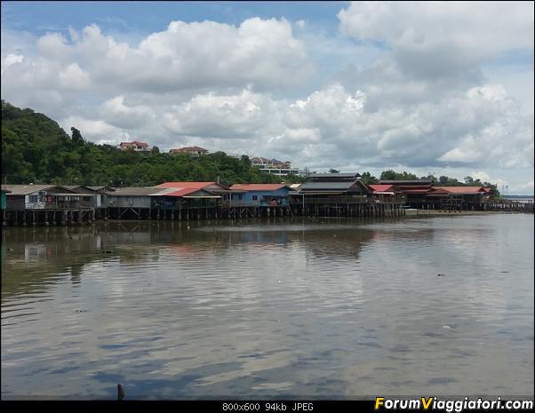 [Singapore e Borneo Malese] - Sulle tracce di Sandokan - Agosto 2017-img_20170816_120808.jpg