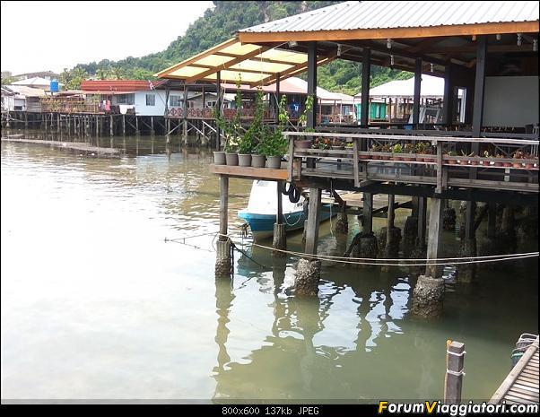 [Singapore e Borneo Malese] - Sulle tracce di Sandokan - Agosto 2017-img_20170816_120847.jpg