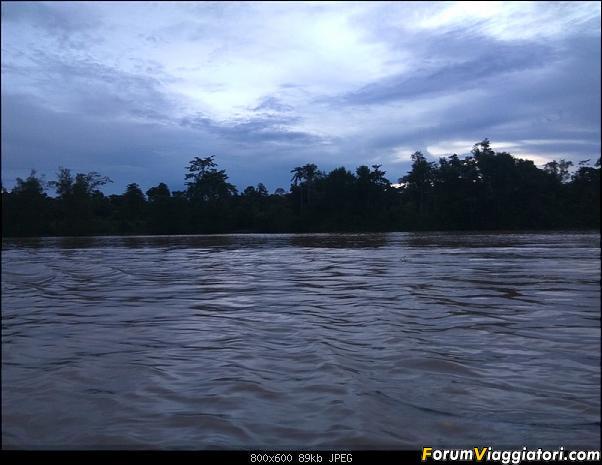 [Singapore e Borneo Malese] - Sulle tracce di Sandokan - Agosto 2017-img_20170816_182401.jpg