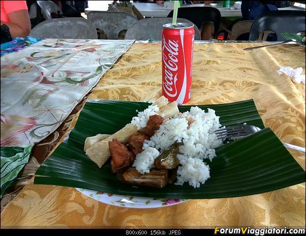 [Singapore e Borneo Malese] - Sulle tracce di Sandokan - Agosto 2017-img_20170817_123838_hdr.jpg