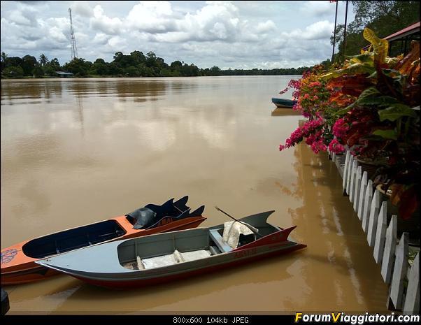 [Singapore e Borneo Malese] - Sulle tracce di Sandokan - Agosto 2017-img_20170817_110629_hdr.jpg