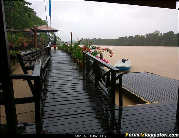 [Singapore e Borneo Malese] - Sulle tracce di Sandokan - Agosto 2017-img_20170817_162856_hdr.jpg
