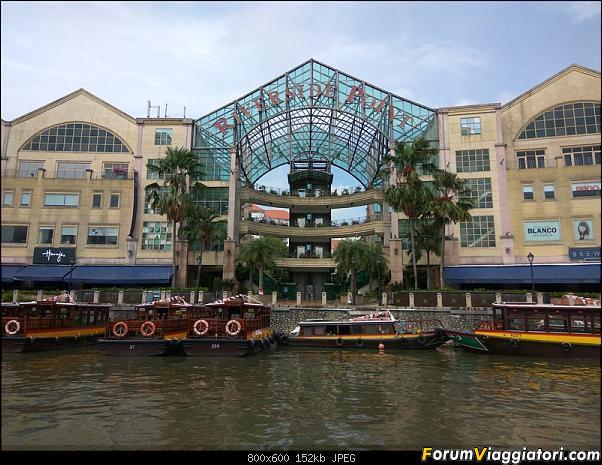 [Singapore e Borneo Malese] - Sulle tracce di Sandokan - Agosto 2017-img_20170819_110146.jpg