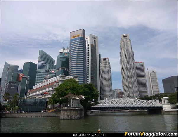 [Singapore e Borneo Malese] - Sulle tracce di Sandokan - Agosto 2017-img_20170819_111353.jpg