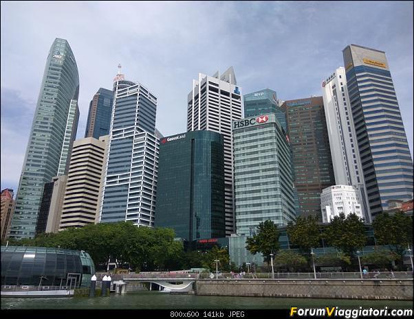 [Singapore e Borneo Malese] - Sulle tracce di Sandokan - Agosto 2017-img_20170819_111839.jpg