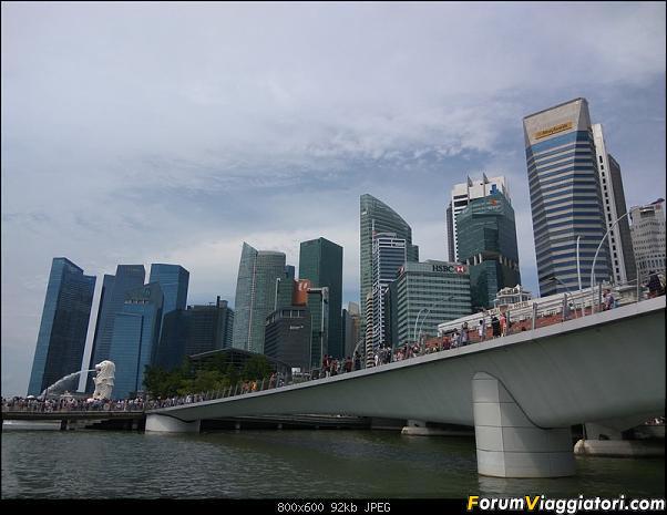 [Singapore e Borneo Malese] - Sulle tracce di Sandokan - Agosto 2017-img_20170819_111432.jpg