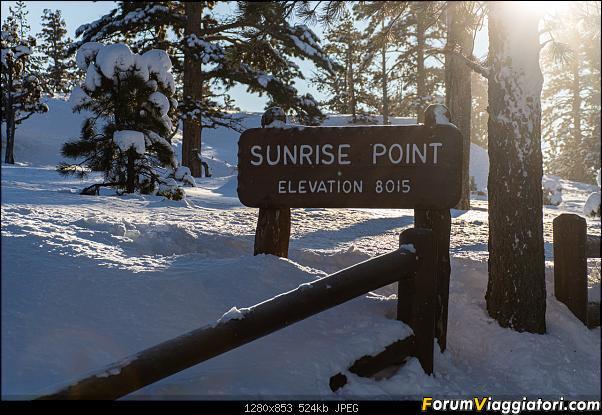 """La neve sul Bryce Canyon AKA """"Che meraviglia!"""" - Dic 2019-d72_2523.jpg"""