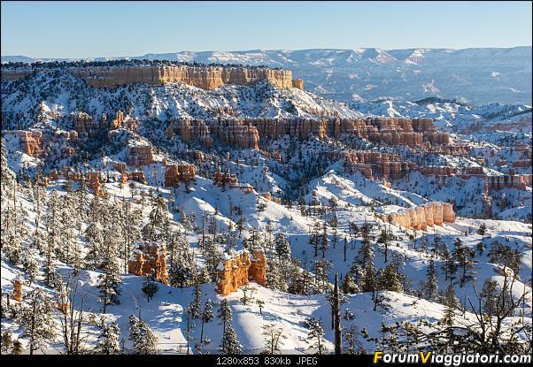 """La neve sul Bryce Canyon AKA """"Che meraviglia!"""" - Dic 2019-d72_2527.jpg"""