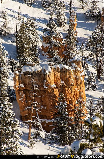 """La neve sul Bryce Canyon AKA """"Che meraviglia!"""" - Dic 2019-d72_2534.jpg"""