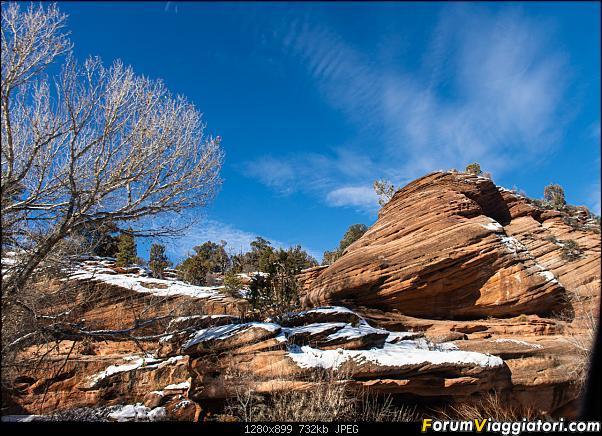 """La neve sul Bryce Canyon AKA """"Che meraviglia!"""" - Dic 2019-d72_2686.jpg"""