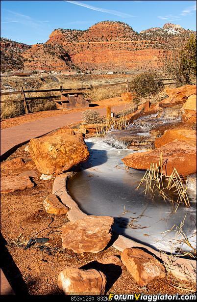 """La neve sul Bryce Canyon AKA """"Che meraviglia!"""" - Dic 2019-d72_2757.jpg"""
