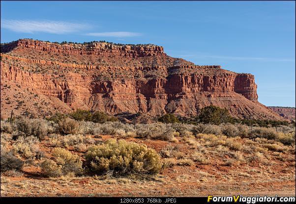 """La neve sul Bryce Canyon AKA """"Che meraviglia!"""" - Dic 2019-d72_2780.jpg"""