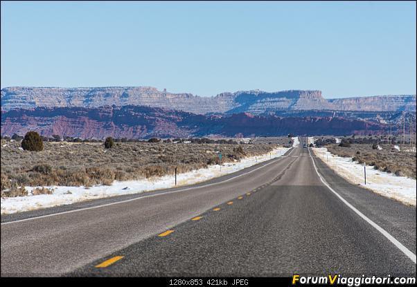 """La neve sul Bryce Canyon AKA """"Che meraviglia!"""" - Dic 2019-d72_2867.jpg"""