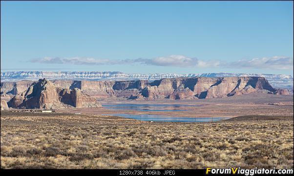 """La neve sul Bryce Canyon AKA """"Che meraviglia!"""" - Dic 2019-d72_2961.jpg"""