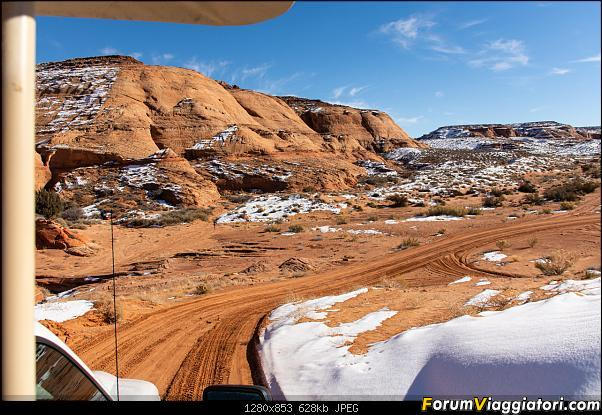 """La neve sul Bryce Canyon AKA """"Che meraviglia!"""" - Dic 2019-d72_3066.jpg"""