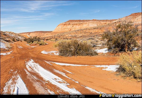 """La neve sul Bryce Canyon AKA """"Che meraviglia!"""" - Dic 2019-d72_3070.jpg"""