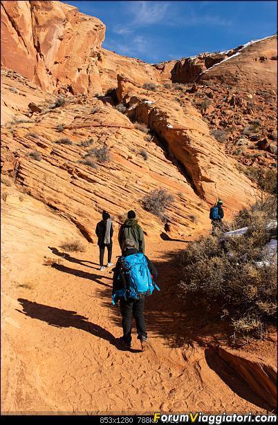 """La neve sul Bryce Canyon AKA """"Che meraviglia!"""" - Dic 2019-d72_3085.jpg"""