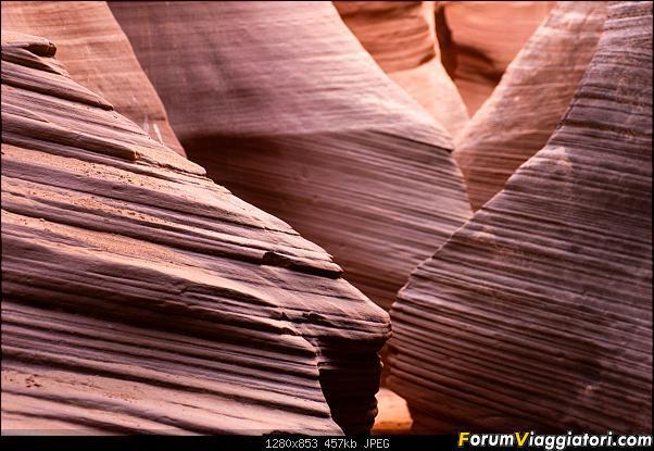 """La neve sul Bryce Canyon AKA """"Che meraviglia!"""" - Dic 2019-d72_3120.jpg"""