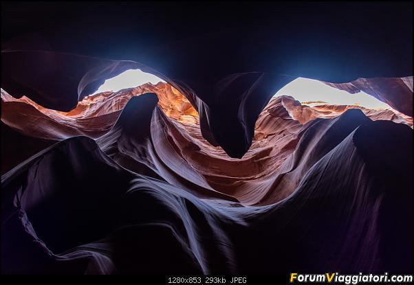 """La neve sul Bryce Canyon AKA """"Che meraviglia!"""" - Dic 2019-d72_3150.jpg"""