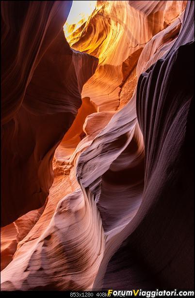 """La neve sul Bryce Canyon AKA """"Che meraviglia!"""" - Dic 2019-d72_3171.jpg"""