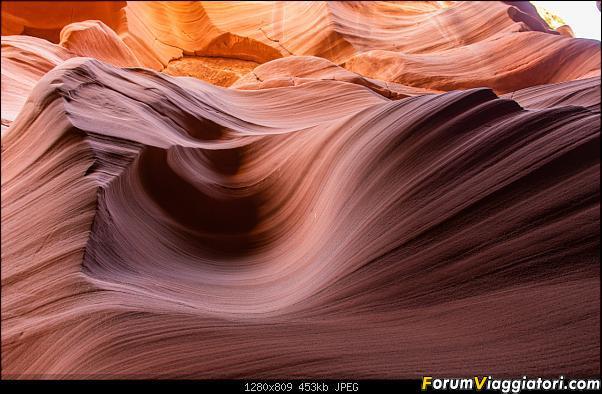 """La neve sul Bryce Canyon AKA """"Che meraviglia!"""" - Dic 2019-d72_3194.jpg"""