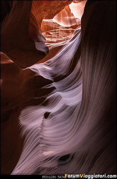 """La neve sul Bryce Canyon AKA """"Che meraviglia!"""" - Dic 2019-d72_3227.jpg"""