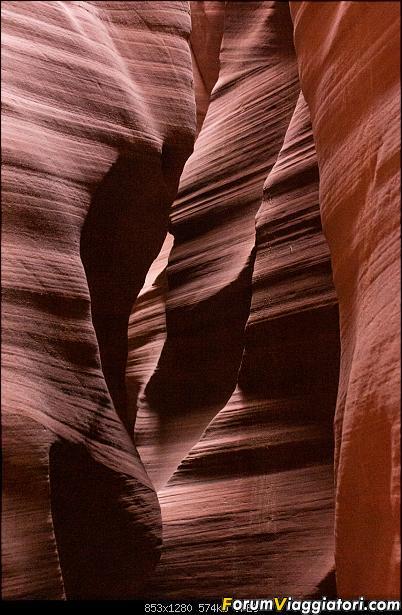 """La neve sul Bryce Canyon AKA """"Che meraviglia!"""" - Dic 2019-d72_3234.jpg"""