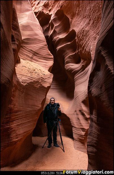 """La neve sul Bryce Canyon AKA """"Che meraviglia!"""" - Dic 2019-d72_3244.jpg"""
