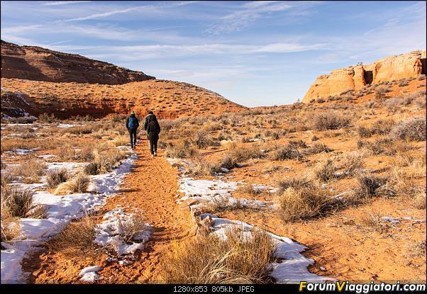 """La neve sul Bryce Canyon AKA """"Che meraviglia!"""" - Dic 2019-d72_3306.jpg"""