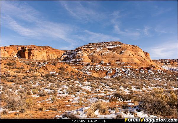 """La neve sul Bryce Canyon AKA """"Che meraviglia!"""" - Dic 2019-d72_3322.jpg"""