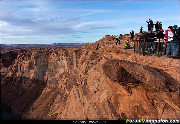 """La neve sul Bryce Canyon AKA """"Che meraviglia!"""" - Dic 2019-d72_3378.jpg"""