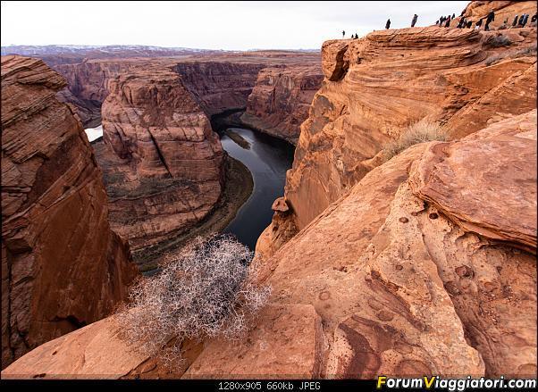 """La neve sul Bryce Canyon AKA """"Che meraviglia!"""" - Dic 2019-d72_3404.jpg"""