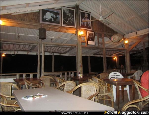 ANGUILLA - 30 spiagge possono bastare.. - Fine Gennaio 2013-anguilla-gennaio-2012-003.jpg