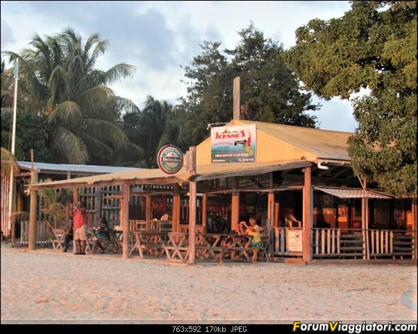 ANGUILLA - 30 spiagge possono bastare.. - Fine Gennaio 2013-anguilla-gennaio-2012-060-2-.jpg