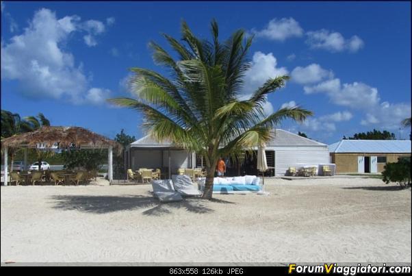 ANGUILLA - 30 spiagge possono bastare.. - Fine Gennaio 2013-anguilla-gennaio-2012-106-3-.jpg