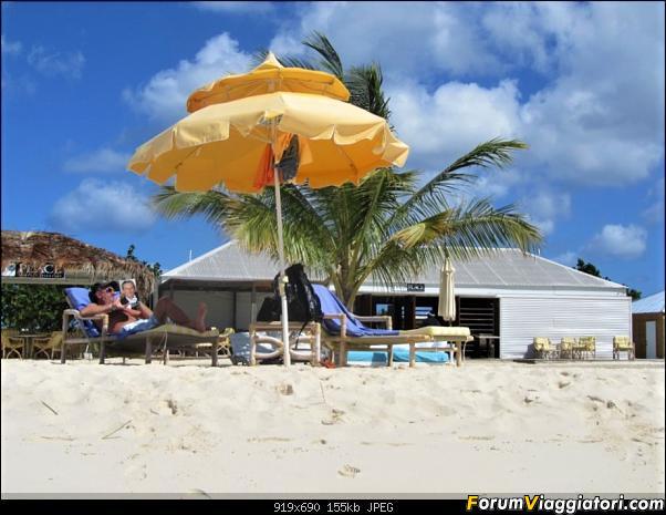 ANGUILLA - 30 spiagge possono bastare.. - Fine Gennaio 2013-anguilla-gennaio-2012-110-2-.jpg
