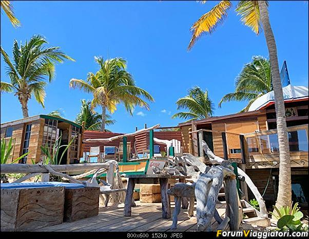 ANGUILLA - 30 spiagge possono bastare.. - Fine Gennaio 2013-the-dunes-bankie-banx-afternoon-800-x-600-.jpg