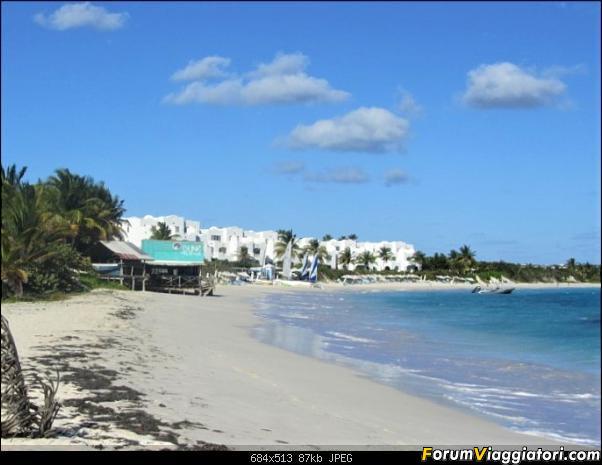 ANGUILLA - 30 spiagge possono bastare.. - Fine Gennaio 2013-anguilla-gennaio-2012-135-2-.jpg