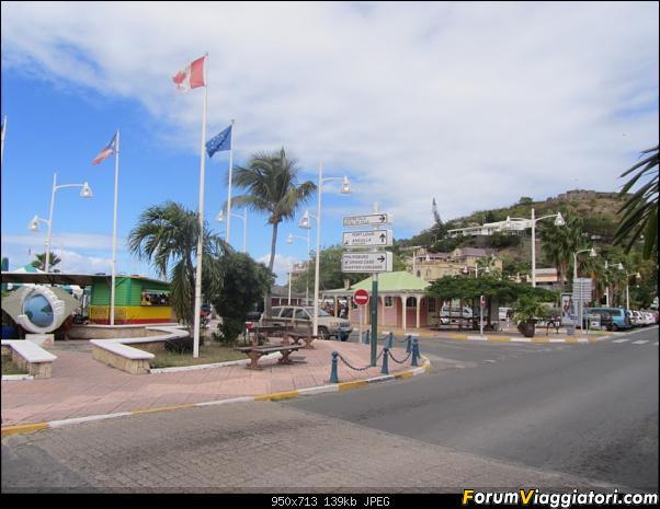 ANGUILLA - 30 spiagge possono bastare.. - Fine Gennaio 2013-anguilla-gennaio-2012-160.jpg