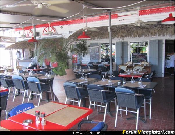 ANGUILLA - 30 spiagge possono bastare.. - Fine Gennaio 2013-anguilla-gennaio-2012-164-2-.jpg
