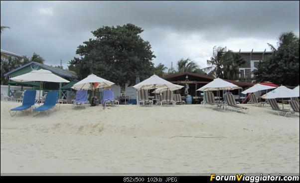 ANGUILLA - 30 spiagge possono bastare.. - Fine Gennaio 2013-anguilla-gennaio-2012-033-2-.jpg